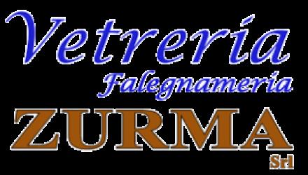 Vetreria e Falegnameria Zurma